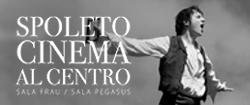 Spoleo Cinema