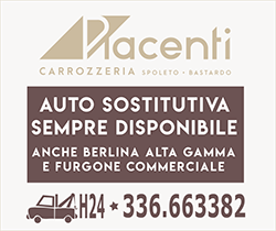 Carrozzeria Piacenti