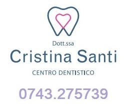 Centro Dentistico Cristina Santi