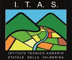 Istituto Tecnico Agrario Statale della Valnerina
