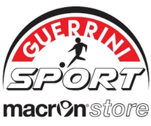 Guerrini Sport