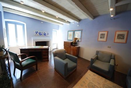 Spoletonline da bonifazi immobiliare la casa dei tuoi for Come realizzare la casa dei tuoi sogni