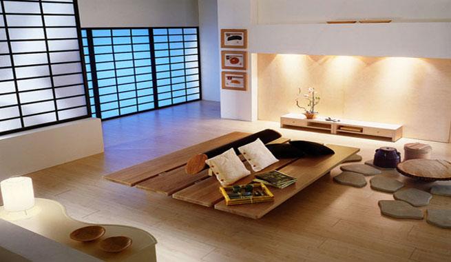 Spoletonline arredamento zen piace a spoleto ecco - Decoracion zen spa ...